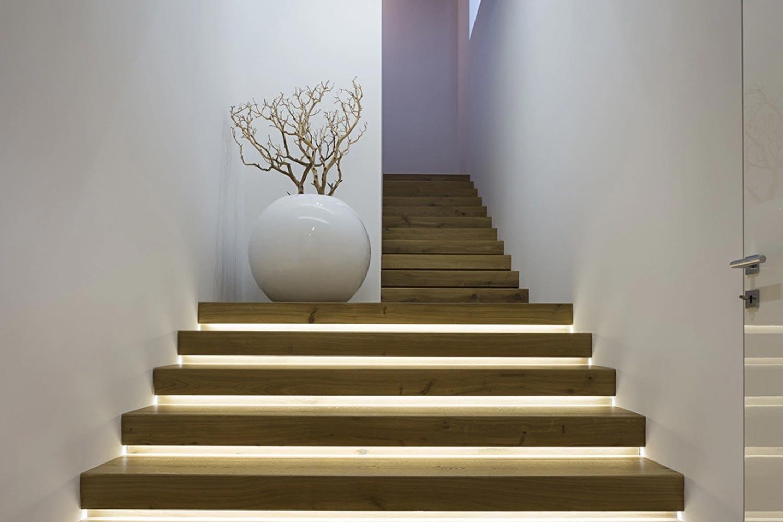 Inizio Lampade Frontali Galleria Di Lampada Stile